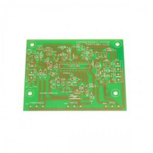 THAT4301-PCB-1-500x500