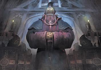 Cultist  DominionStrategy Wiki