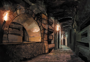 Catacombs Dominionstrategy Wiki