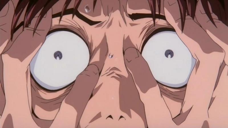 File:M26 Shinji Manic 1.jpg