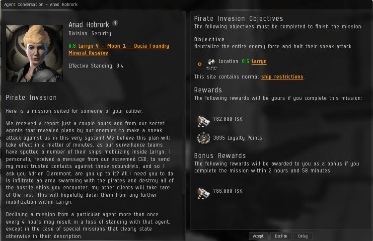 syndicate mission running uniwiki