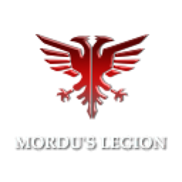Mordu's Legion - EVE University Wiki