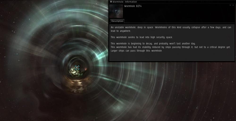 wormholes uniwiki