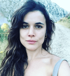 Adriana Ugarte Bio, Age, Facts, Family, Photos and Carrier Fact Sider