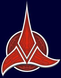 file klingon logo jpg