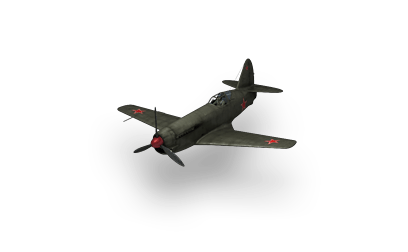 220 Plane