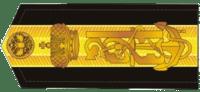 Гардемарин_1914-17.png