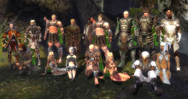 https://i0.wp.com/wiki.guildwars.com/images/1/17/Guild_Scouts_Of_Tyria_group_photo.jpg