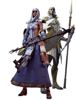 https://i0.wp.com/wiki.guildwars.com/images/d/d5/Paraderv.PNG