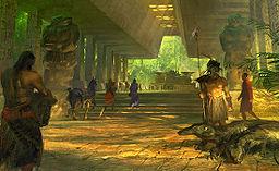 Temple Quotes Wallpaper Pc Hd Guild Wars Utopia Guild Wars Wiki Gww
