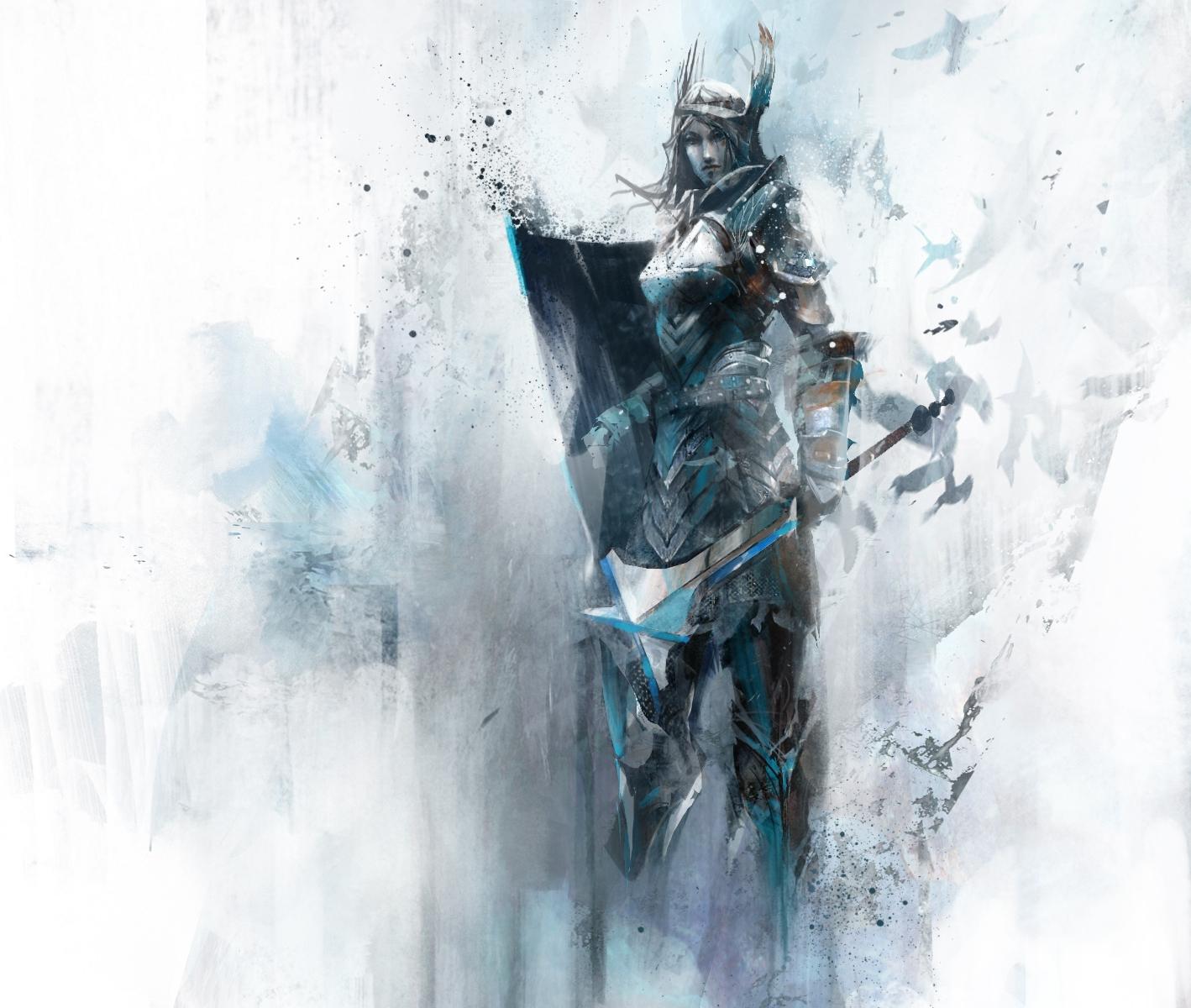 https://i0.wp.com/wiki.guildwars2.com/images/1/14/Guardian_02_concept_art.jpg