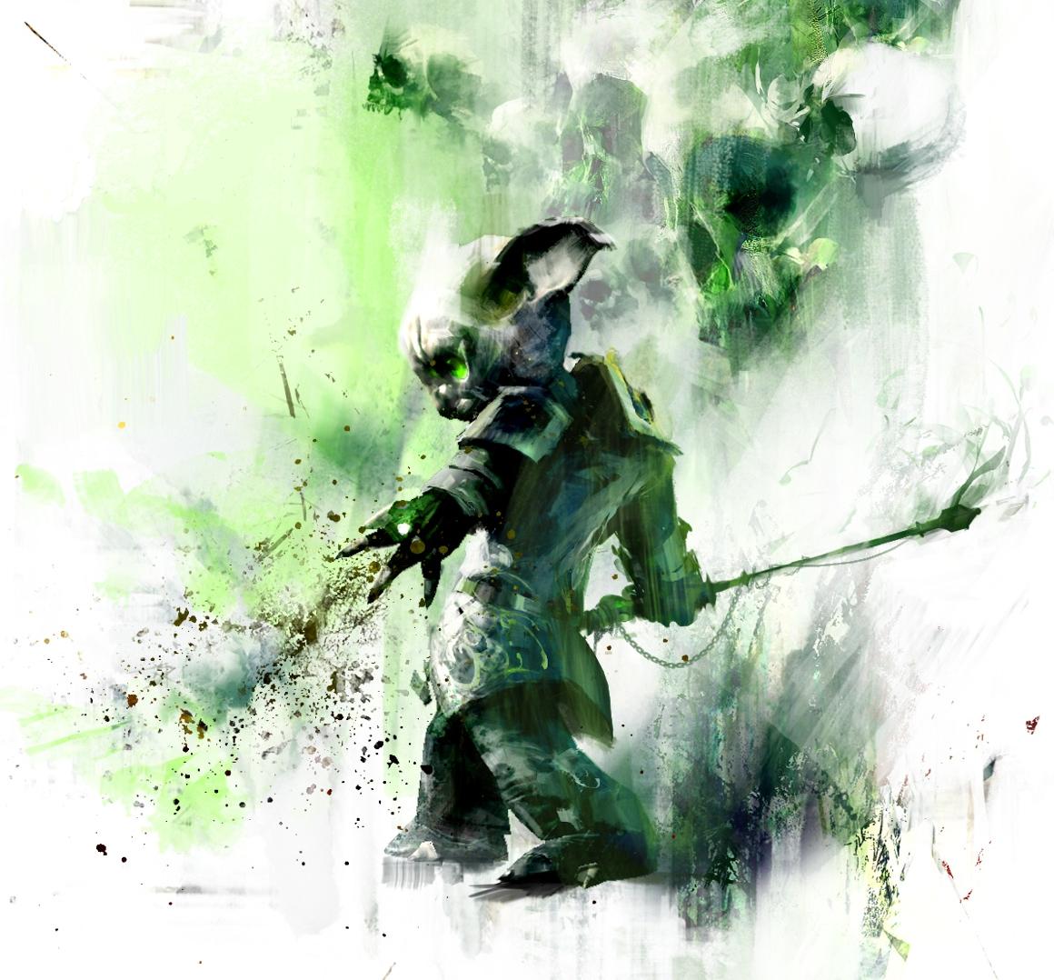 https://i0.wp.com/wiki.guildwars2.com/images/1/14/Necromancer_03_concept_art.jpg