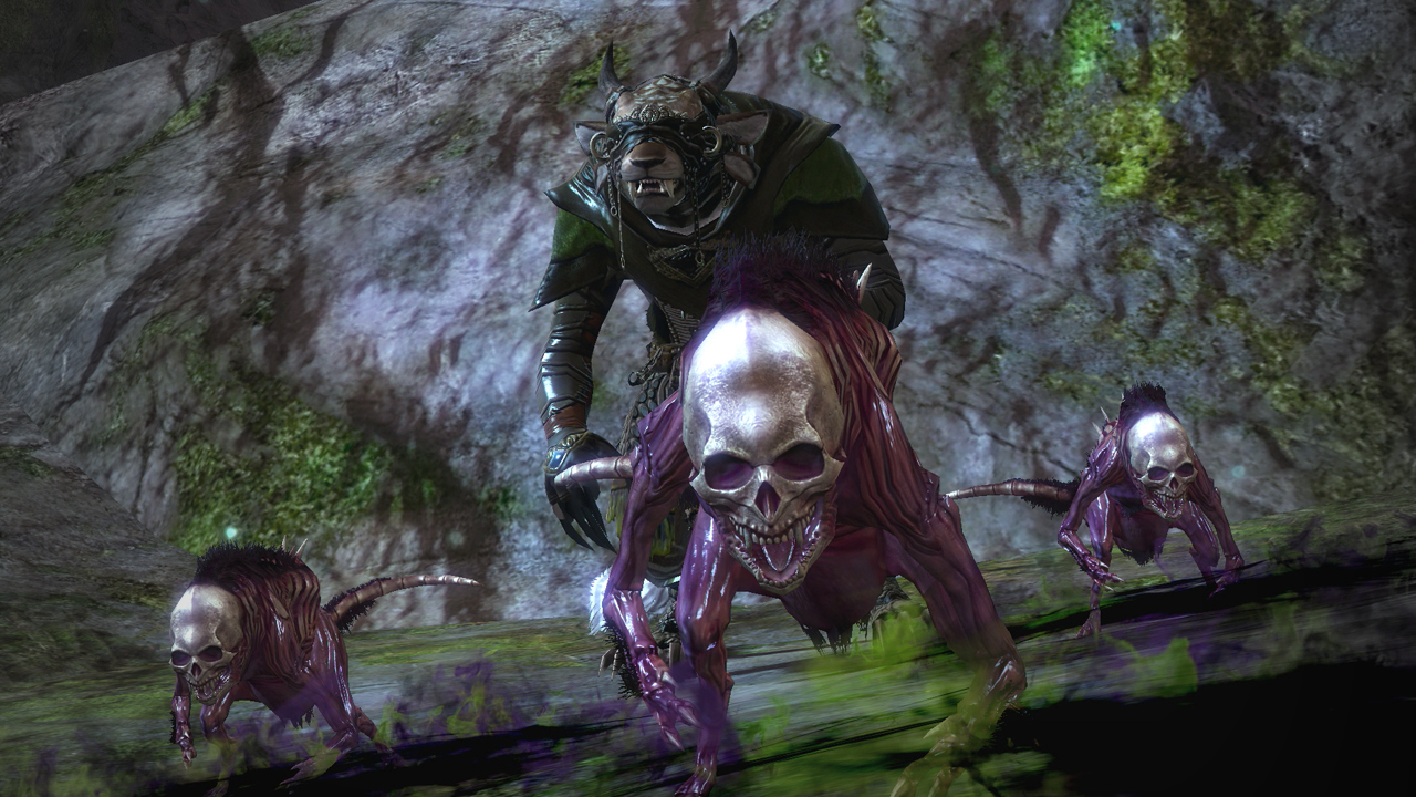 https://i0.wp.com/wiki.guildwars2.com/images/2/2b/2010_August_necromancer_Bone_Minions.jpg
