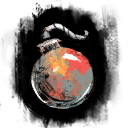 Guild Wars 2 - Engineer Icon