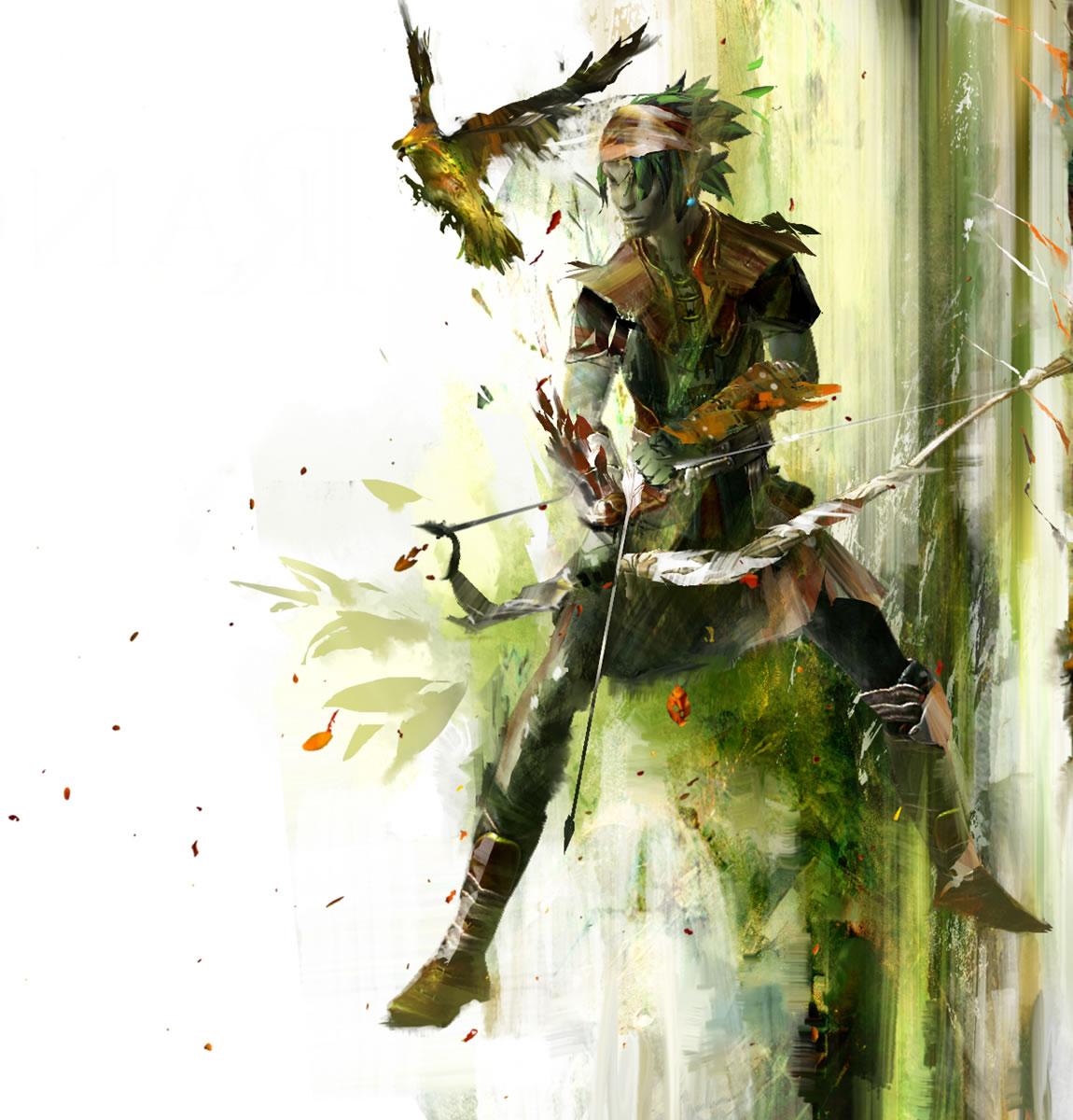 https://i0.wp.com/wiki.guildwars2.com/images/b/b7/Ranger_02_concept_art.jpg