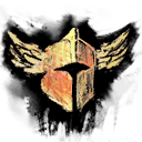 Guild Wars 2 - Warrior
