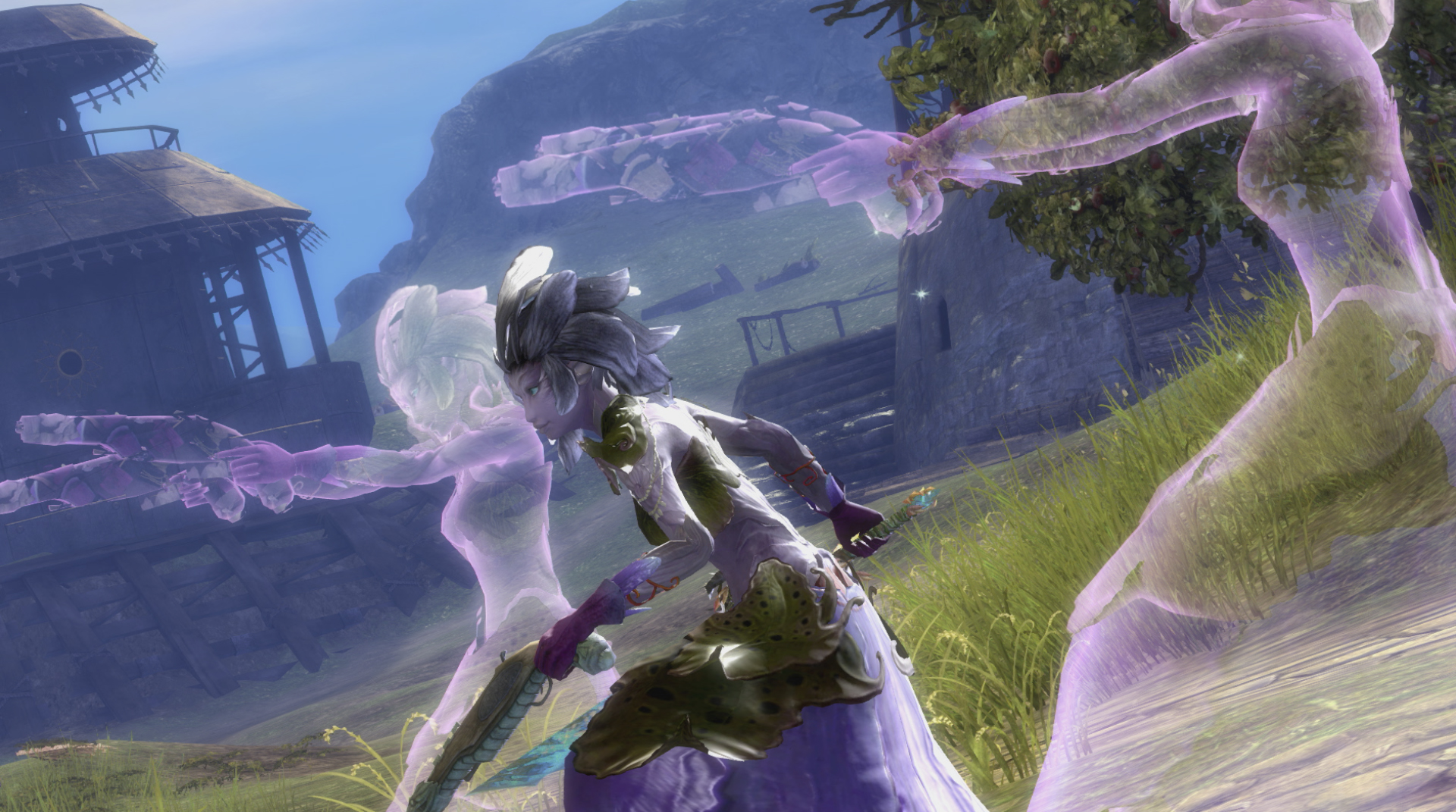 https://i0.wp.com/wiki.guildwars2.com/images/d/dd/Mesmer_with_phantasms.jpg