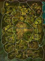 Ancient Basin Map : ancient, basin, Auric, Basin, Guild, (GW2W)