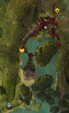 Caledon Forest Hero Points : caledon, forest, points, Thorn, Patch, Guild, (GW2W)
