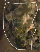 Gw2 Domain Of Vabbi : domain, vabbi, Glowering, Overlook, Guild, (GW2W)