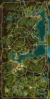 Caledon Forest Hero Points : caledon, forest, points, Caledon, Forest, Guild, (GW2W)