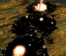 eternity guild wars 2