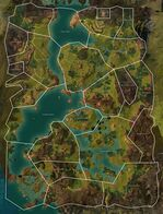 Caledon Forest Hero Points : caledon, forest, points, Sparkfly, Guild, (GW2W)