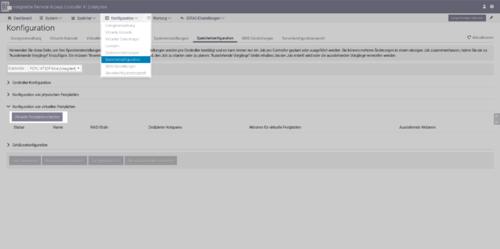 Dell-PowerEdge-Quickstart-Guide-14G