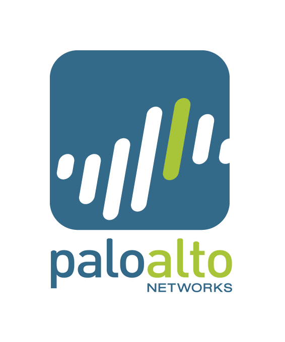 https://i0.wp.com/wiki.itsmygalaxy.com/images/Palo-alto-networks-logo.png