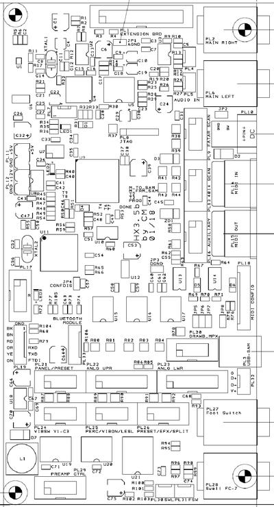 Usb Schaltplan Db9