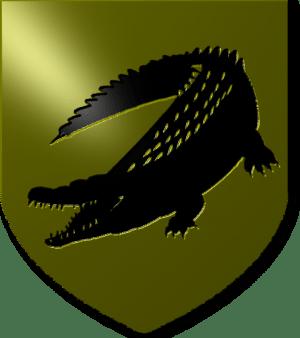 Nobile Casa Reed  La Barriera Wiki