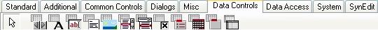 Component Palette DataControls.png