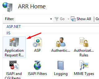 arr-webfarm4-caching-diskcache2