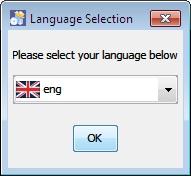 Calibre2Opds Language.jpg