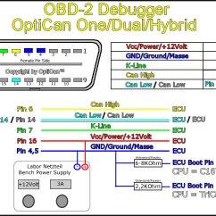 Vtec Wiring Diagram Ecu Audi A6 C6 Bose Manual E Books Obd1 Onlineaudi Obd Hub