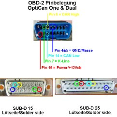 Obd2 Wiring Diagram Gm Headlight Relay Autozone Bmw Schematic Connector Furthermore 16 Pin Pinout Likewise Obd Ii