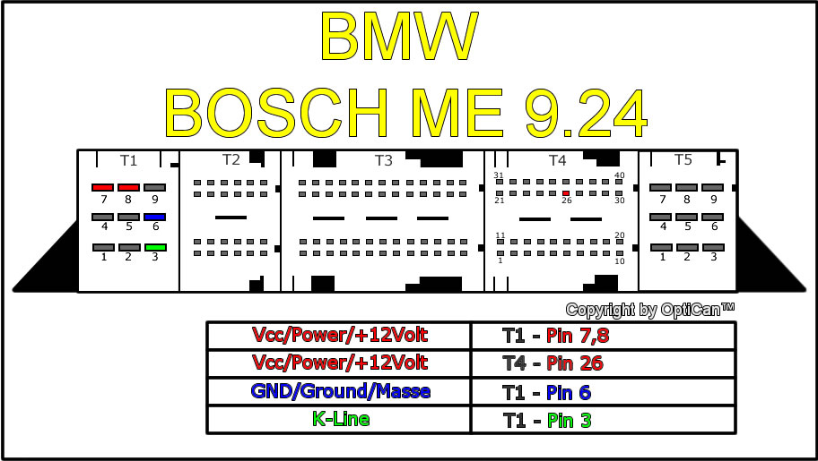 Bmw_me924?resize=665%2C376&ssl=1 footswitch wiring diagram guitar cable diagram, massey ferguson guitar cable wiring diagram at fashall.co