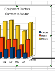 Elements of  chart also editing charts apache openoffice wiki rh