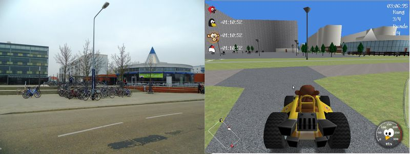 File:STK Rostock compare.jpg