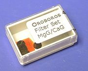 Filter Set MgG CaG.JPG