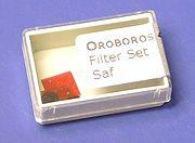 Filter Set Saf.JPG