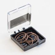 O-ringViton12.5x1 mm.jpg