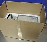 Packing O2k-Box2.JPG