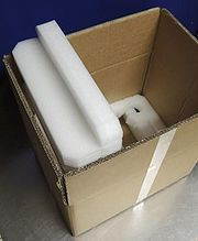 Packing O2k-Box1.JPG
