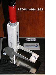 PBI-Shredder SG3.jpg
