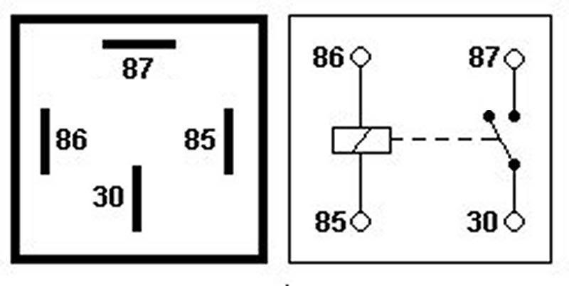 vz thermo fan wiring diagram bmw e61 radio 6 stromoeko de electric r31 skyline club wiki rh r31skylineclub com relay