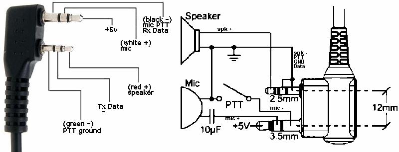 [DIAGRAM] Mitsubishi 380 Radio Wiring Diagram FULL Version