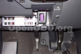 2013 Volkswagen Jetta Fuse Box Diagram Vw Touran 1t Ross Tech Wiki