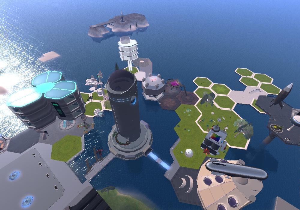 https://i0.wp.com/wiki.seasteading.org/images/d/da/Floating_city.jpg