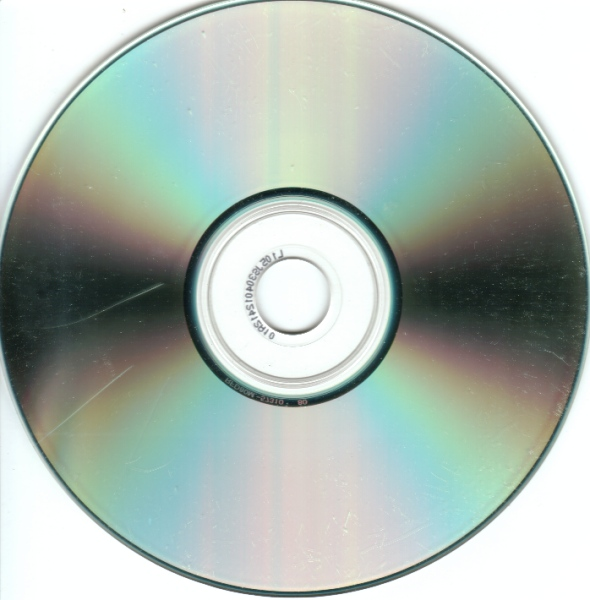 Repairing damaged CDs  SqueezeboxWiki